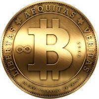 bitcoin-logo-3d-300x300.jpg