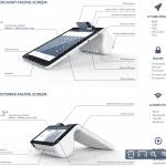poynt smart terminal POS