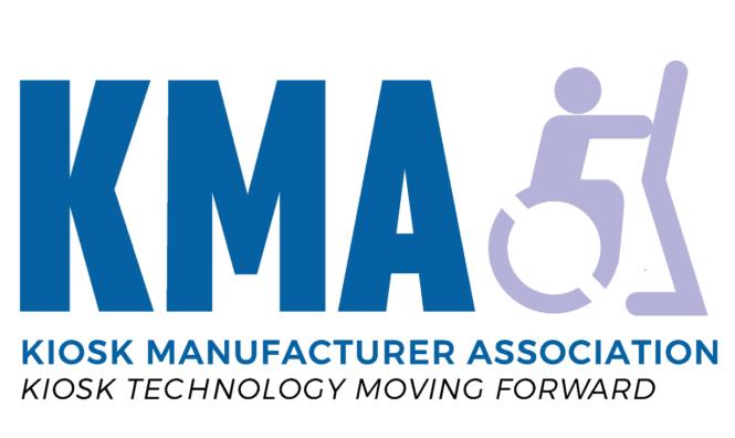 kiosk manufacturer KMA